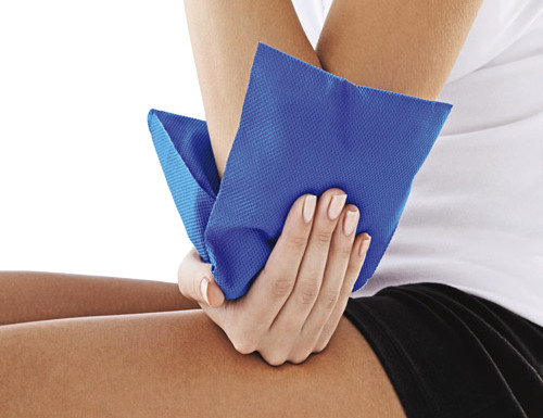 Cold Pain Therapy Market